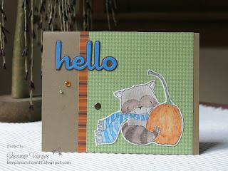 keepintouchcards.blogspot.com