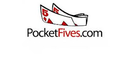 My Pocket Fives Rankings