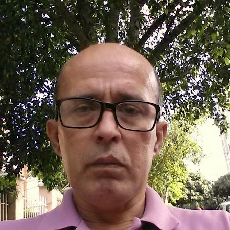 EMPRESÁRIO INDEPENDENTE