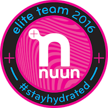 Nuun Elite Team