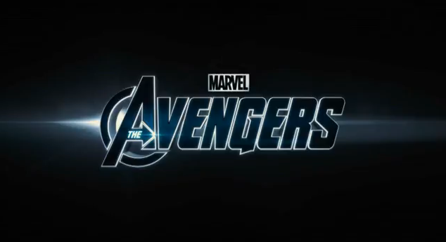 the avengers 2012 first trailer