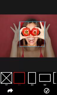 Resize Me!  v1.33 Apk Full Free Pro Zippyshare Download