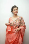 Hamsa Nandini photos at Legend audio-thumbnail-2