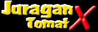 Juragantomatx.co | Film Terlengkap dan Terbaru