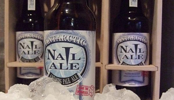 Nueva cerveza más cara del mundo