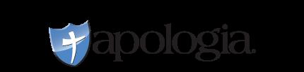 http://apologia.com/index.asp?proc=pg&pg=1