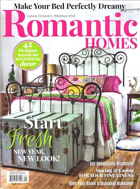 http://www.romantichomes.com/