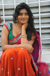 sowmya  po shoot 006.jpg