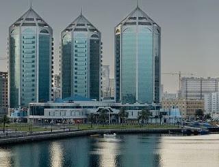 Sharjah Visa