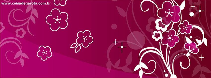 cor preferida tenho para vocês lindas imagens para facebook pink