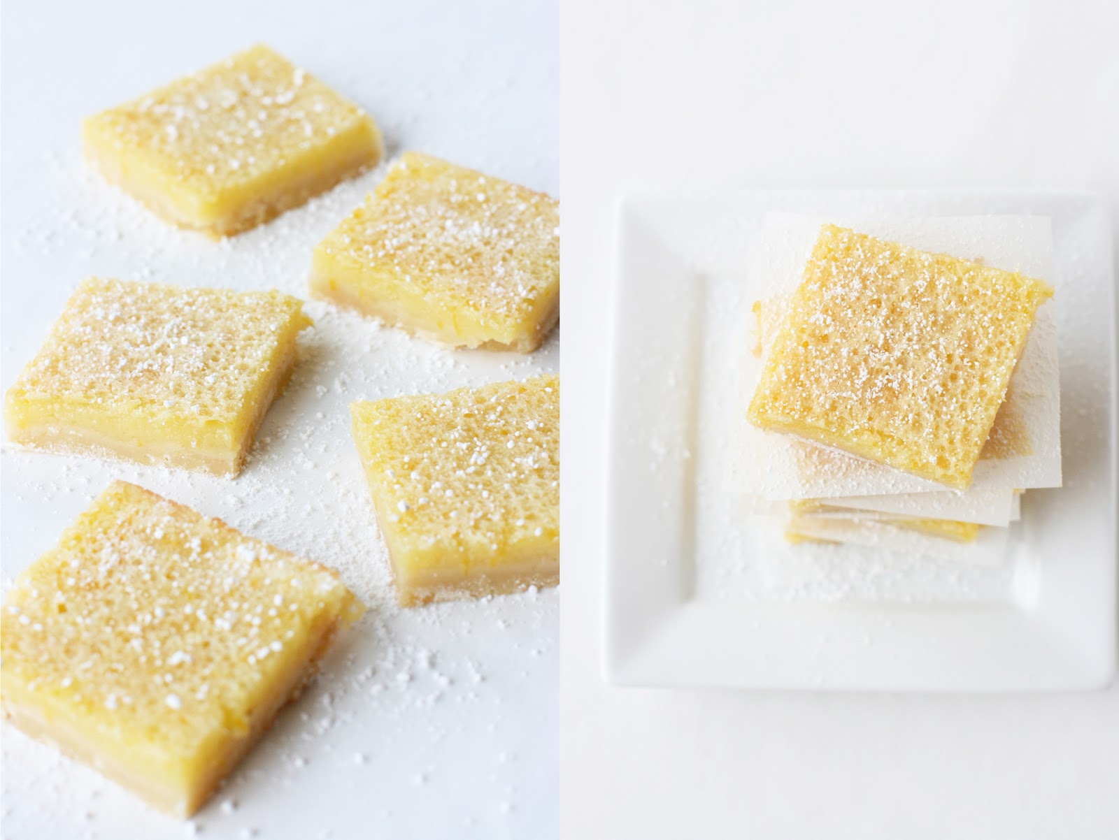 meyer+lemon+bars+stephmodo+3.jpg