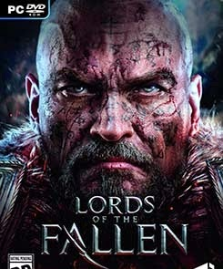 lords of the fallen full download