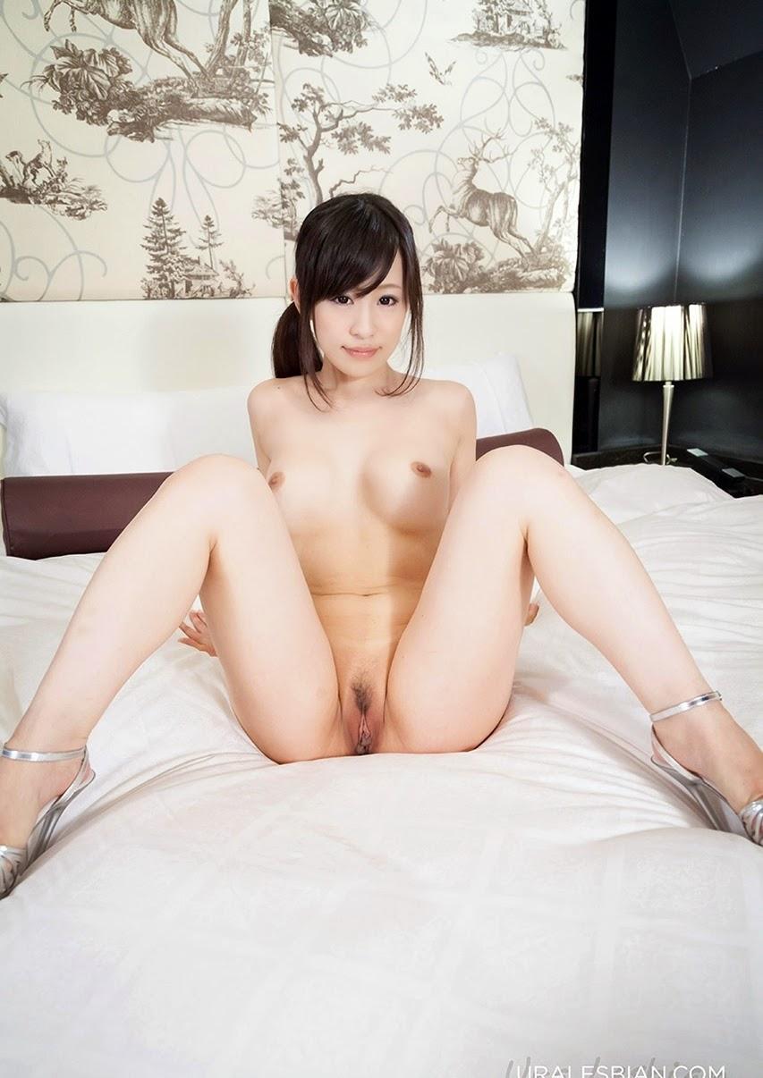 kyouno_yui-307c392
