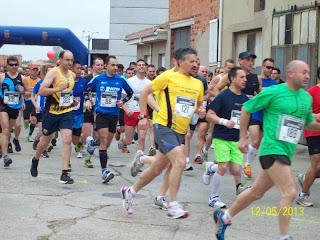 www.esquibel.es www.esquibeltomillo.com