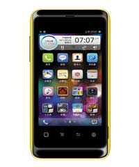 K-Touch Palagio W619
