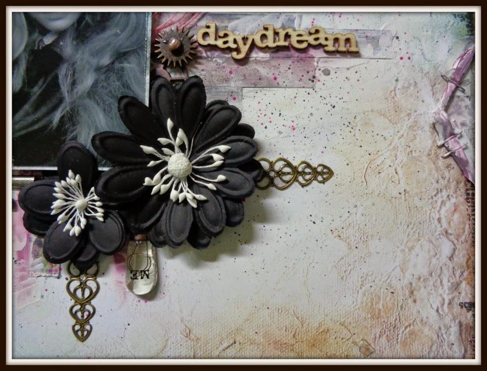 Remember a Daydream Remember+a+Daydream-3