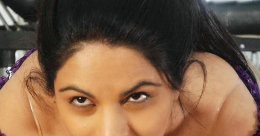 actress latest hot pictures hot good looking actress jindal pandya
