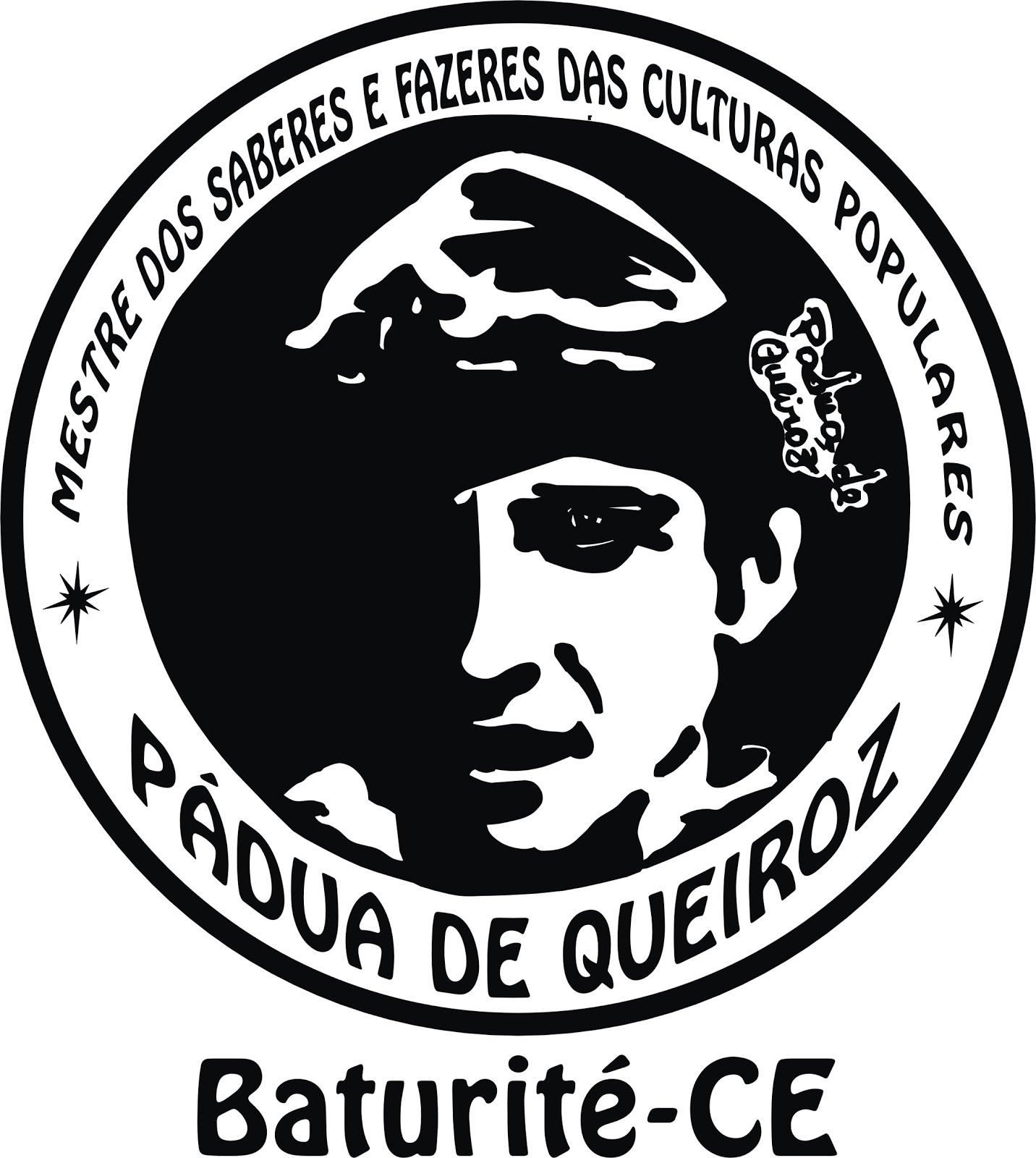 PÁDUA DE QUEIRÓZ, CORDEL E ARTE