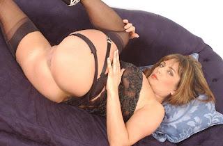 青少年的裸体女孩 - sexygirl-Dodger_Nylons_Black_Dress_Black_Nylons_Slut_DSC_0123-717792.jpg