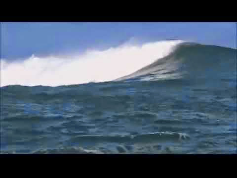 Wipeouts from Final Day of Fiji Women s Pro