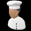 О кулинарном блоге - Ресторан дома