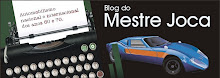 Blog do Mestre Joca