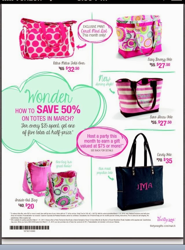 https://www.mythirtyone.com/lindybeth