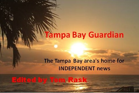 Tampa Bay Guardian Click link above