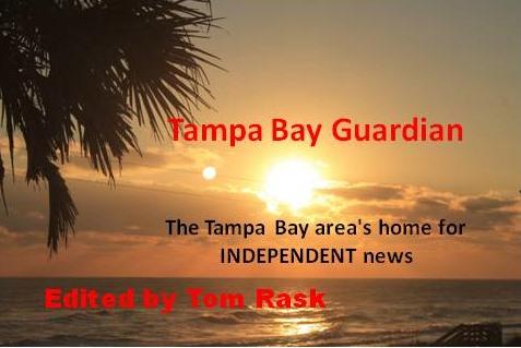 Tampa Bay Guardian