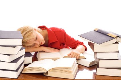 College-Girl-Sleep-Books.jpg
