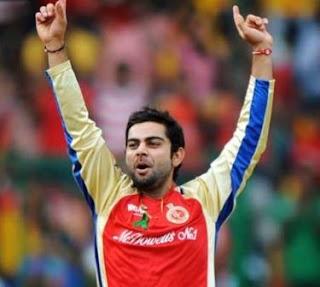 Punjab vs Bangalore IPL 18th t20 Livescores, RCB vs KXIP scores 2014,