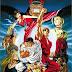 Segunda Nostálgica: Street Fighter