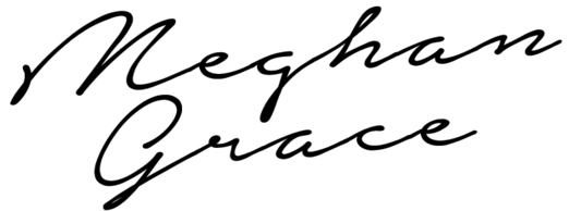 MEGHAN GRACE