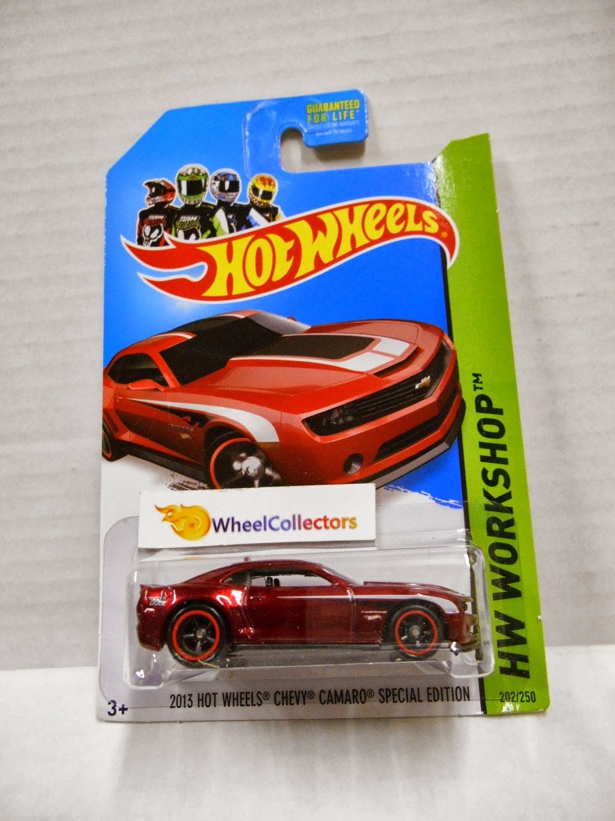 hot wheels cars real hot wheels cars most rare eye color hot wheels - Rare Hot Wheels Cars 2013