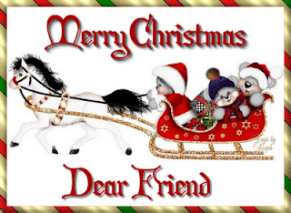 Merry Christmas, Animated Christmas greeting cards, emotions, greetings, love, wishes, greetings, latest, images, pictures, wallpapers