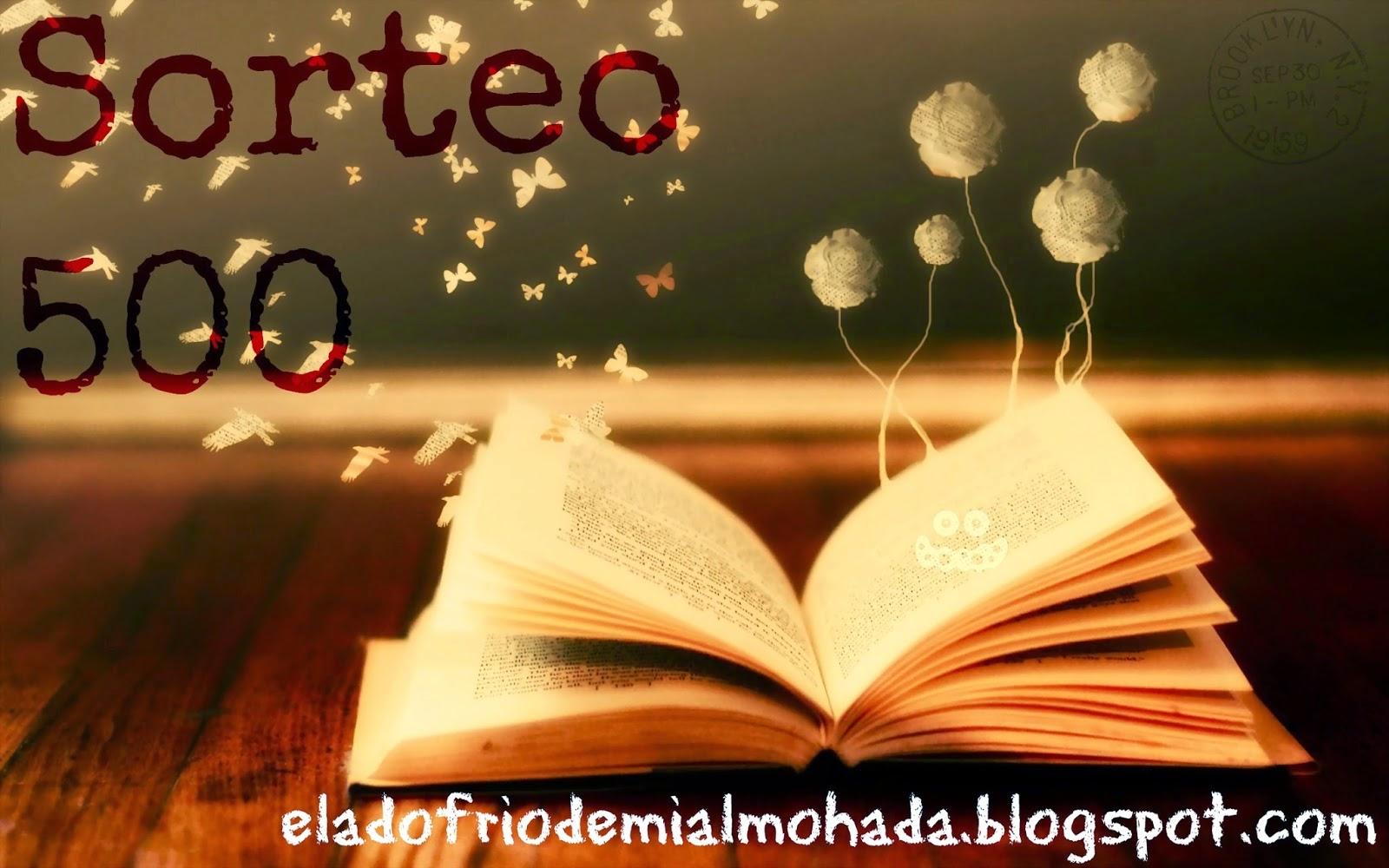 http://eladofriodemialmohada.blogspot.com.es/2014/05/sorteo-500_20.html