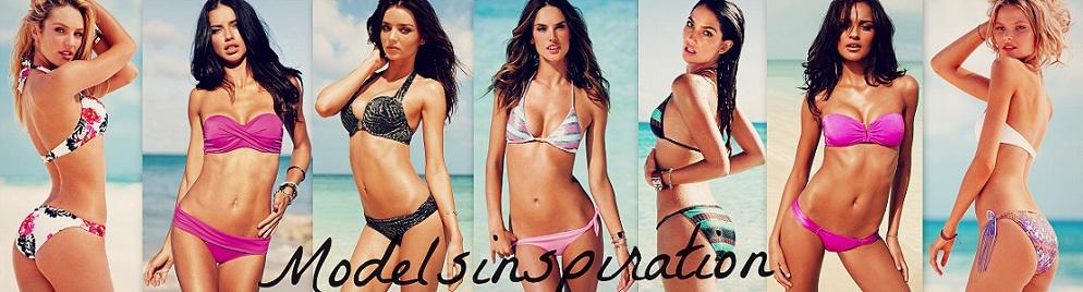Models Inspiration