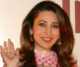 Karisma Kapoor, Karisma, bollywood, bollywood actress, picture of bollywood actress
