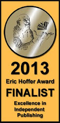 Eric Hoffer Award