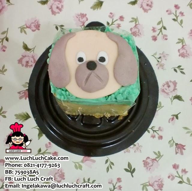 kue tart ulang tahun surabaya - sidoarjo
