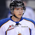 Prospect Watch 2014: Sam Reinhart