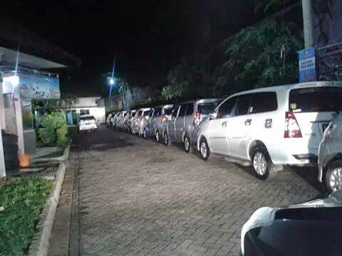 Carter Mobil Surabaya Juanda Malang dan Drop Off Mobil Malang Batu Surabaya