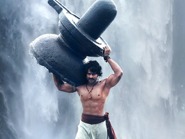Baahubali All time record collections,Baahubali movie collections,Huge Collections for Baahubali,Baahubali collections till now,Baahubali collections details,Baahubali breached all records,Baahubali smashed all records in India,Baahubali Enters in 300crs club,Baahubali All time record,Telugucinemas.in,Baahubali records in search,Baahubali budget,Baahubali got good profits,Baahubali no losses,Baahubali break rajinikanth ,Rajinikanth collections smashed by Prabhas