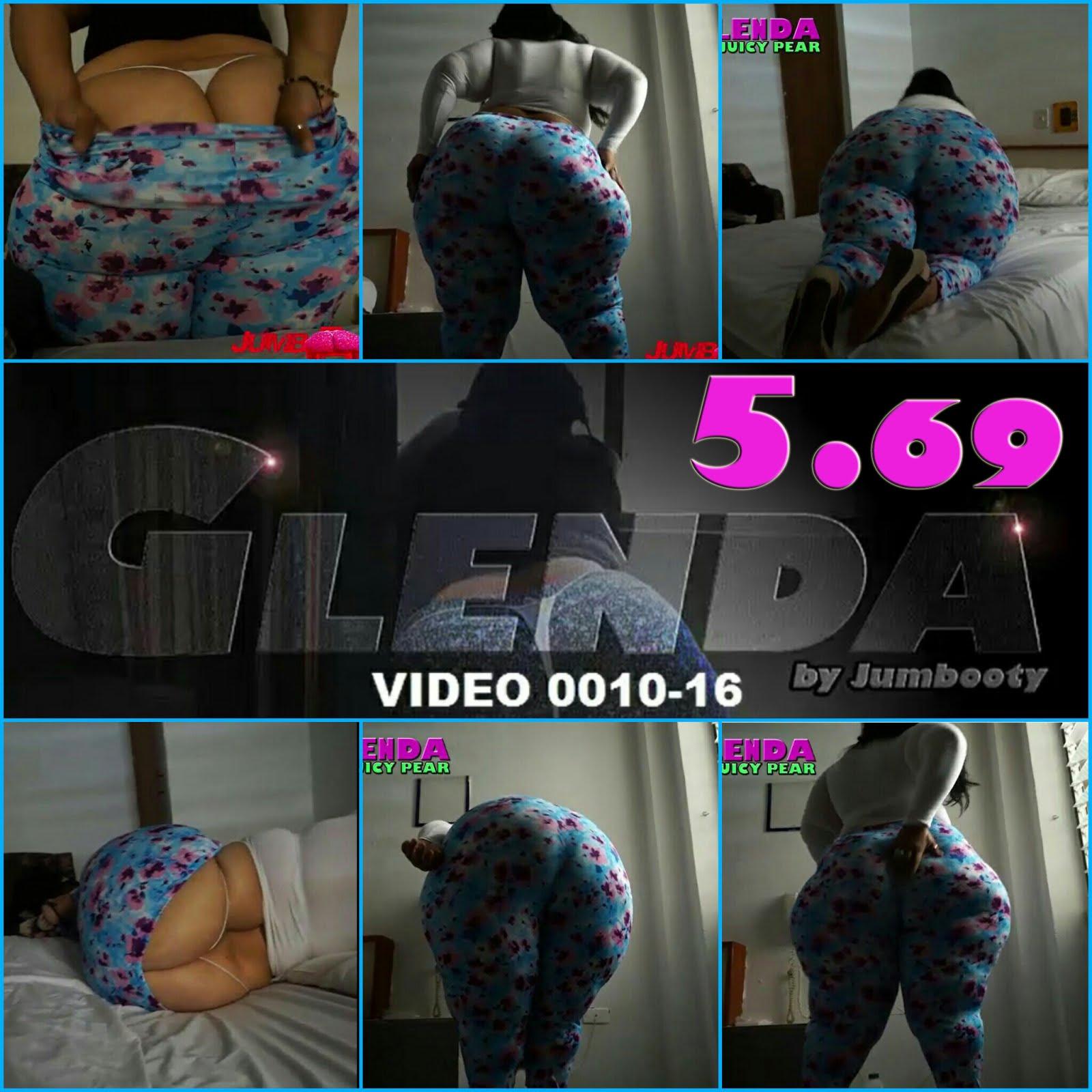 GLENDA VID 0010-16
