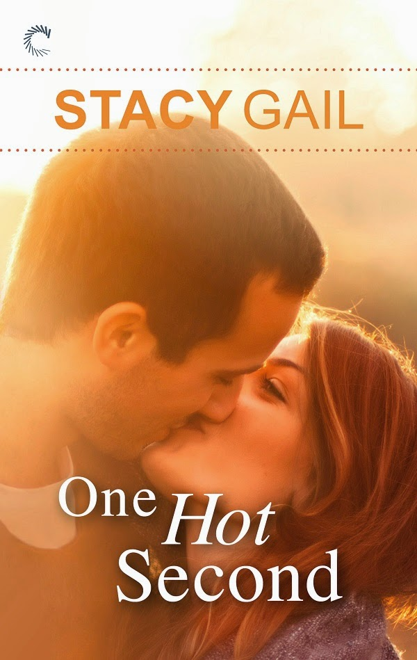 Latest Release: ONE HOT SECOND -- out August 4th, 2014
