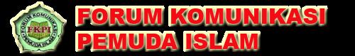 WWW.FKPI.OR.ID