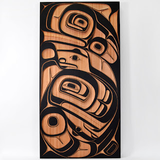 http://www.lattimergallery.com/products/gestation-red-cedar-panel