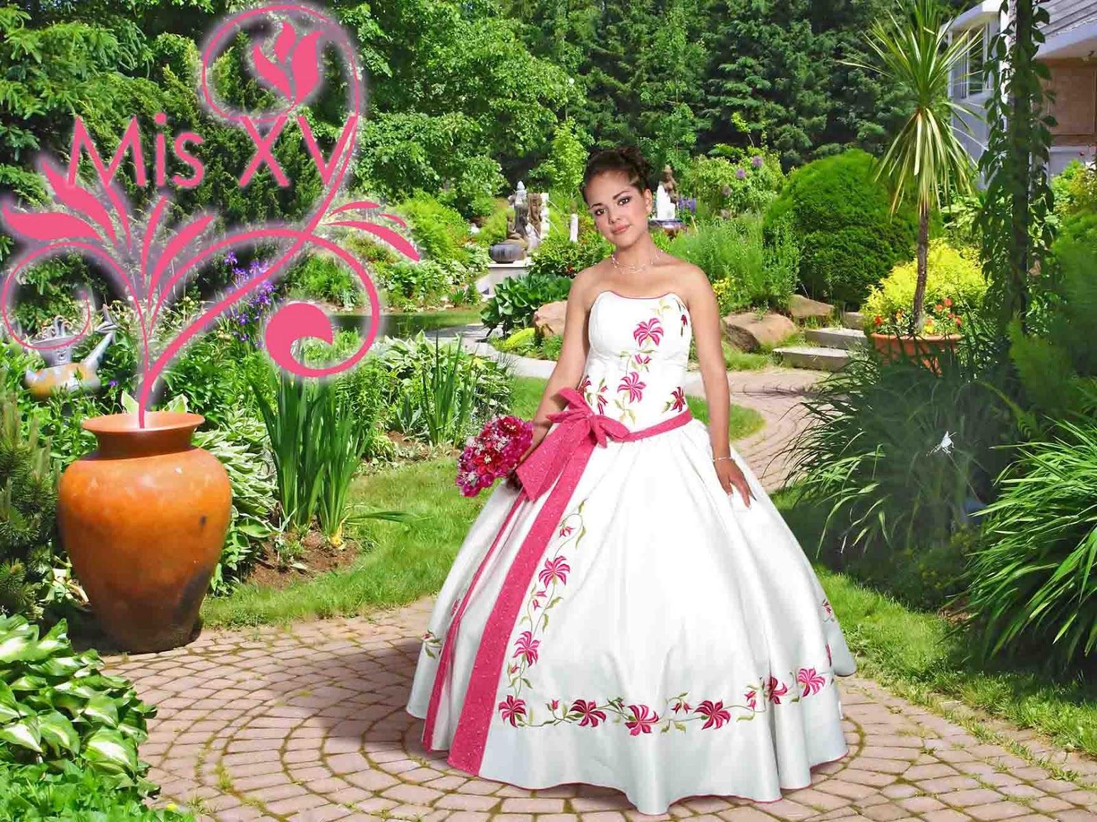 Abril 2013 plantillas para photoshop 2017 for Tu jardin con enanitos acordes