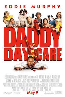 Ver online: La guardería de papá (Daddy Day Care / Papá canguro) 2003