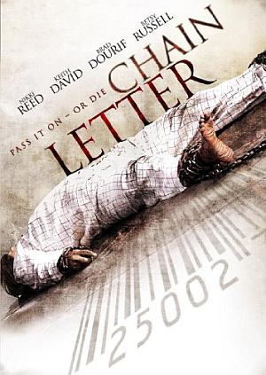 http://www.imdb.com/title/tt1148200/